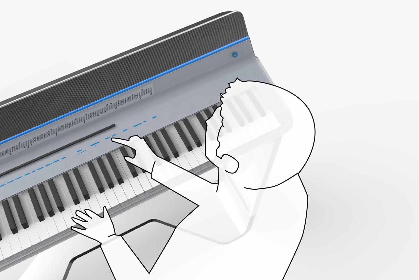 piano-07.jpg
