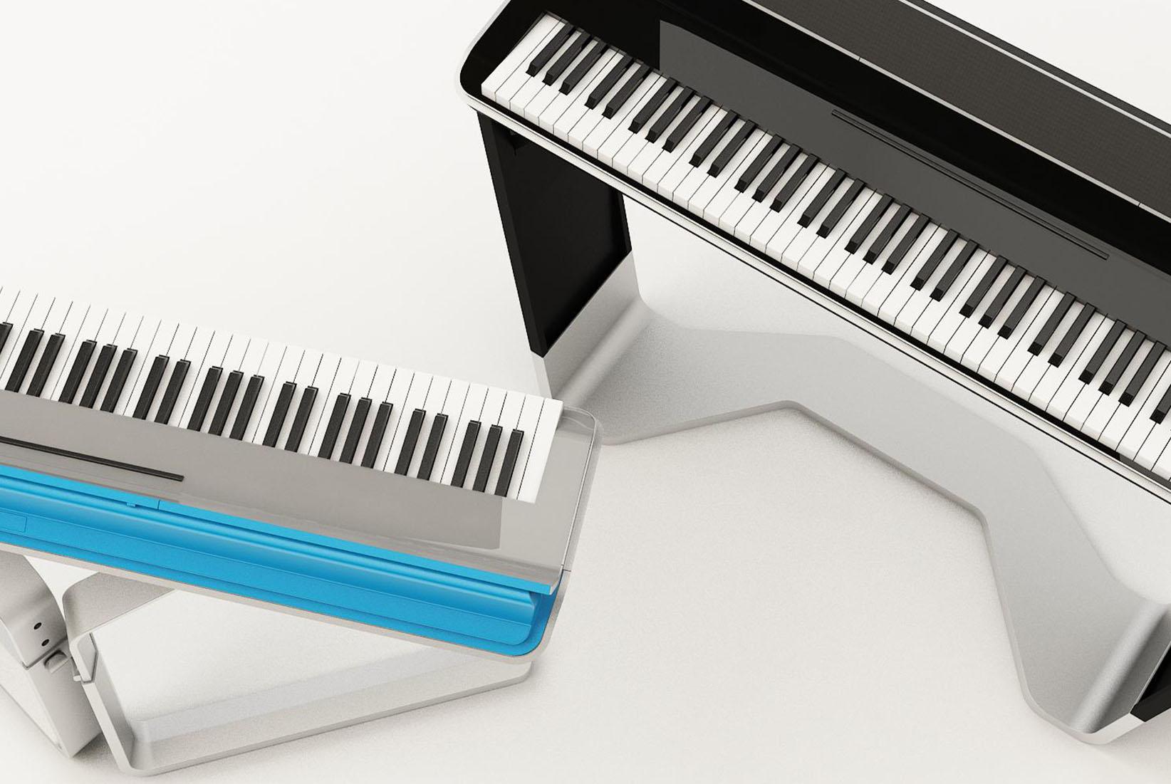 piano03.jpg