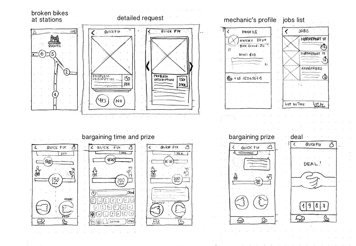 quick-fix-wireframe-small.jpg
