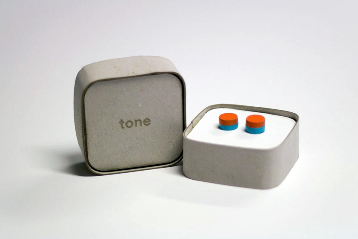 tone1.jpg