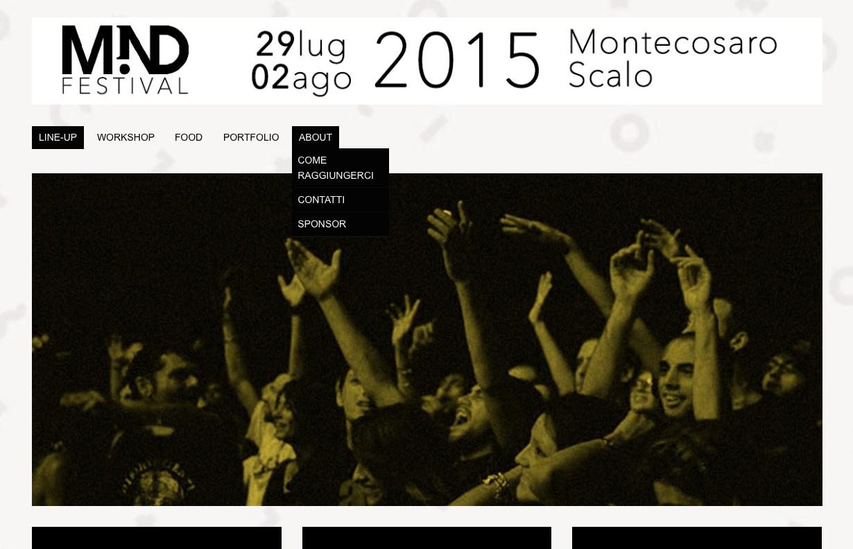 Screen-Shot-2015-06-08-at-11.41.59.png