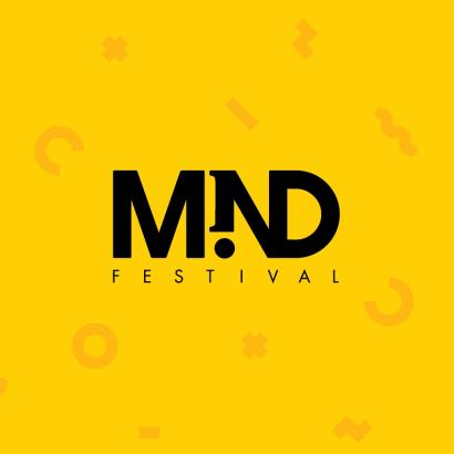 mind front-01